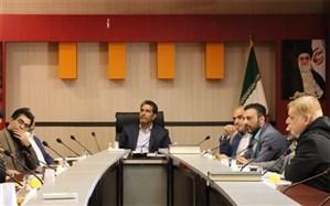 مدیرکل آموزش و پرورش شهرستان های استان تهران تاکیدکرد: ضرورت ارتقاءکیفی فعالیتهای مدارس ومراکزغیردولتی