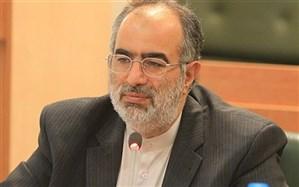 واکنش مشاور روحانی به اتهامات سخنگوی دفاعی سعودی علیه ایران