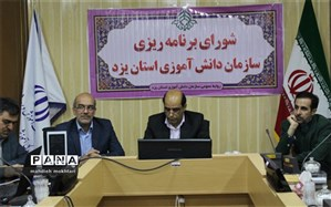 آموزش خبرنگاری به 2500 دانشآموز استان یزد