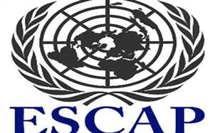 ۳۰ تریلیون دلار ضررهای اقتصادی بلایای چند سال گذشته آسیا - اقیانوسیه
