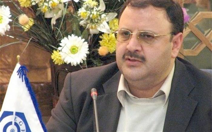 کاظم دوست حسینی