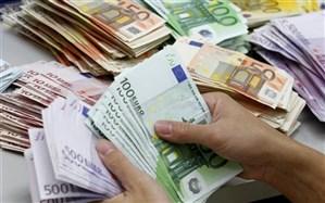 نرخ دلار در روزهای آتی در کانال ۹هزار تومانی