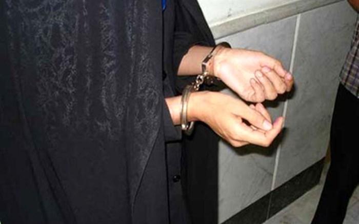 دستگیری جیب بر ، پایتخت