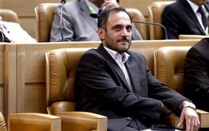 نماینده آستانه اشرفیه: برای معیشت معلمان و کمبود نیروی انسانی برنامه منسجم داشته باشیم