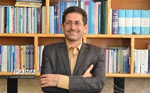 با مشارکت بنیاد علوی کتب کمک آموزشی در استان کرمانشاه توزیع شد