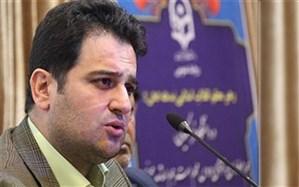 60درصد پذیرش دانشگاه فرهنگیان در مهر 98 مربوط به رشته آموزش ابتدایی است