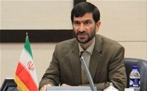 مدیر کل آموزش و پرورش سیستان وبلوچستان: بابت قصور عوامل مدرسه زاهدان عذرخواهی می کنیم