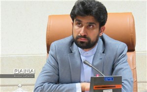 فرماندار اردستان:اختلاف محلی باعث توسعه نیافتگی اردستان است