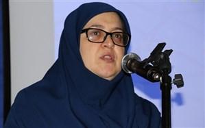 ایران مهد نخبه پروری در دنیا است