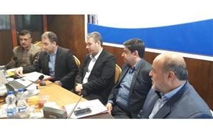 لایحه جامع مدیریت شهری بزودی به مجلس می رود