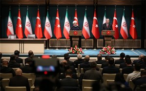 روحانی: تحریمهای آمریکا علیه ایران 100 درصد تروریستی است