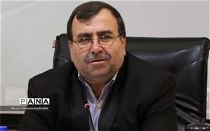 عبدالرسول عمادی خبر داد: پیشنهاد تغییر زمان برگزاری امتحانات نهایی به وزیر آموزشوپرورش ارائه شده است