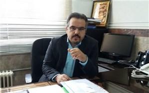 کسب رتبه برتر پژوهش کشور توسط دانش آموزان البرزی