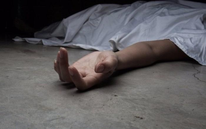 فقر عامل خودکشی نوجوان ایذه ای نبوده است