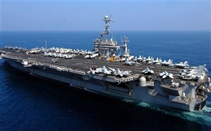 تحلیل کارشناسان امریکایی از قدرت نظامی ایران