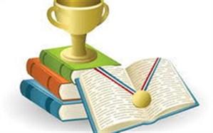 نتایج المپیادهای علمی «ریاضیات» و «ادبیات» اعلام شد