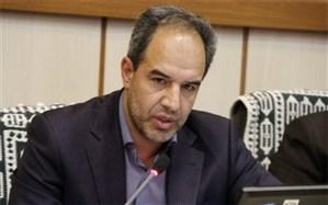 ارائه خدمات مناسب حمل و نقل درون و برون شهری استان یزد به برنامه ریزی دقیق نیازمند است