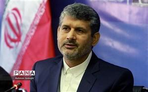رئیس سازمان نهضت سواد آموزی: ایران با داشتن 86 درصد با سوادی، 3.8درصد بالاتر از میانگین جهانی قرار دارد