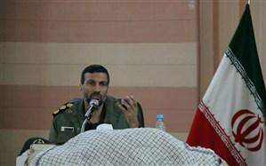 مسئول سازمان بسیج سازندگی استان قم: ایجاد و توسعه گروه های جهادی در سپاه قم ، روند محرومیت زدایی را سرعت می بخشد