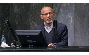 غلامرضا حیدری، نماینده مجلس: استیضاح در شرایط فعلی کشور اولویت نیست