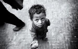 درمان رایگان کودکان کار در مراکز درمانی شهرداری