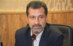آغاز ثبت نام المپیاد علمی دانشآموزان در فارس