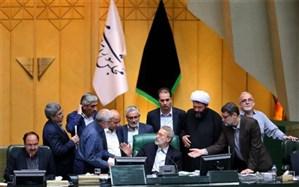 پاسخ نماینده مبارکه به شائبههای قومیتی و انتخاباتی استعفای جمعی نمایندگان  اصفهان