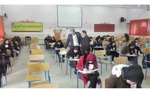 برنامه امتحانات نهایی ویژه دانشآموزان مناطق سیلزده خوزستان اعلام شد
