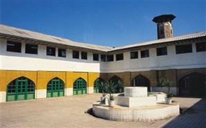 ۶۰۰ مسجد مازندران مجری طرح مسجدمحوریاست