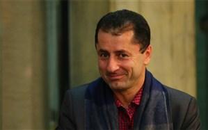 ارسال آثار منتخب مخزن موزه هنرهای معاصر تهران به چهل شهر