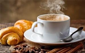 افتخاری، کارشناس تغذیه: مصرف بیش از حد قهوه موجب بروز چاقی در افراد میشود
