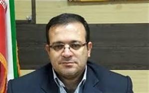 رئیس اداره سواد آموزی شهرستان ابهر: شاخص باسوادی در شهرستان ابهر بالا تر از نرم کشوری است