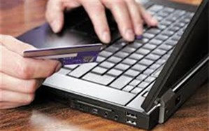 رئیس پلیس فتا آذربایجان شرقی هشدار داد: افزایش برداشت های غیرمجاز اینترنتی در آذربایجان شرقی
