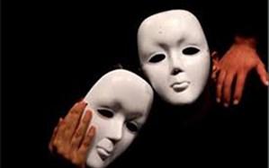 شماره ۷۴ «فصلنامه تئاتر» روی پیشخوان