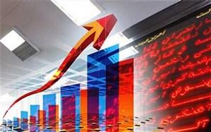 قربانیفرید، کارشناس بازار سرمایه: تاثیر پذیری بازار سرمایه از اخبار سیاسی کاهش یافته است