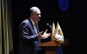 احمد مسجدجامعی: شهر فقط مجموعه چند پلاک در کنارهم نیست،  شهر روح دارد