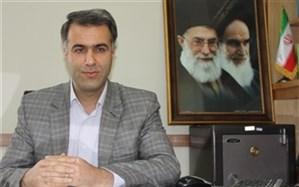 کتابنامه الکترونیکی سازمان نهضت سوادآموزی در زنجان  طراحی میشود