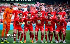 آخرین اخبار نقل و انتقالات باشگاه پرسپولیس از زبان سرپرست باشگاه