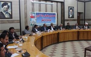 معاون سواد آموزی سیستان و بلوچستان: 300 هزار بیسواد در این استان وجود دارد