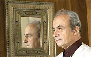 زمان برگزاری نخستین جشنواره تئاتر اکبر رادی تغییر کرد