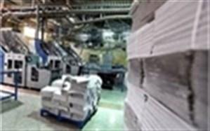 جدول واردات ۵ نوع کاغذ از ابتدای سال ۹۷ تا به امروز منتشر شد