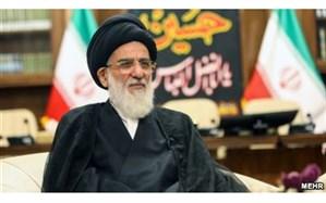 تمهیدات شرکت اتوبوسرانی تهران برای تشییع پیکر مطهر آیت الله هاشمی شاهرودی