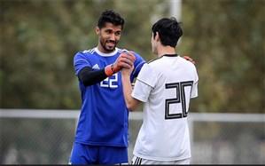 5 خط خورده لیست تیم ملی برای حضور در جام ملتها مشخص شدند