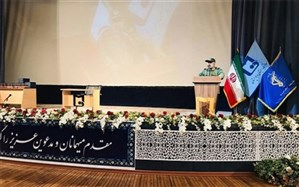 نخستین یادواره شهدای غواص لشکر 41 ثارالله در سیستان و بلوچستان برگزار شد