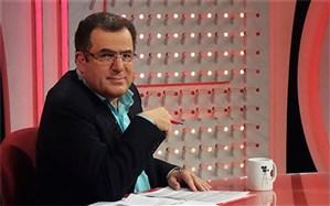 محمود گبرلو: رسانههای غیررسمی باید برای حضور در جشنواره فجر ساماندهی شوند