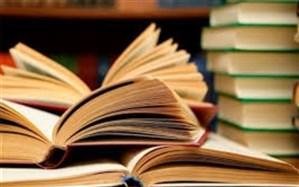 معاون سوادآموزی اداره کل آموزش و پرورش استان خراسان جنوبی  : تشکیل 92 حلقه ی کتابخوانی در خراسان جنوبی