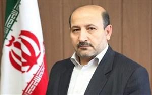 علی مصطفوی به عنوان معاون سیاسی استانداری آذربایجان غربی منصوب شد