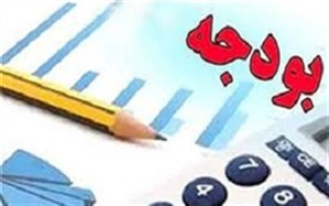 سرپرست دفتر سیاست گذاری اشتغال خبر داد :اختصاص ۱۴۰۰ میلیارد تومان اعتبار  به استانها