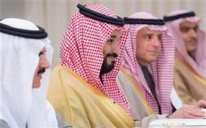 عربستان سعودی به دنبال لغو ممنوعیت استفاده از مشروبات است