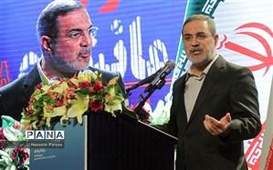 خبر خوب وزیر آموزش و پرورش  از مناطق زلزلهزده کرمانشاه